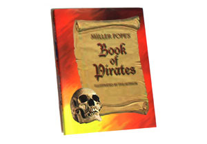 Miller-Popes-Book-of-Pirates